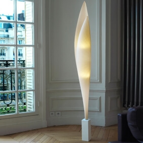 ENVOL - lampadaire