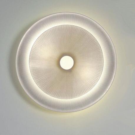DIVA - applique ou plafonnier