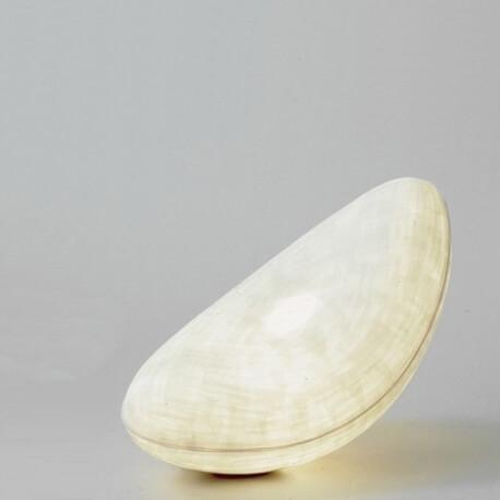 DODO-lampe58 x 30 x 37