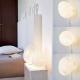 TAMAGO-lampe aimantée