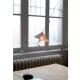CERF-VOLANT - lampe de bureau
