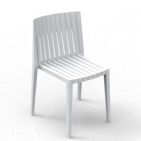 SPRITZ - chaise