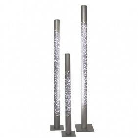 TOTEM - lampadaire