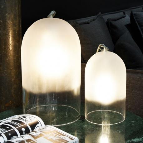 DEWY - lampe