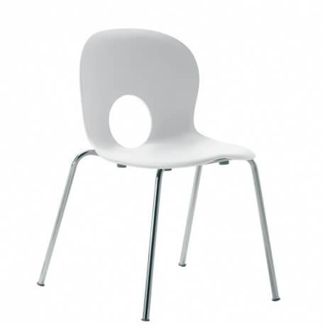 OLIVIA - 2 chaises