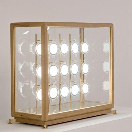 TEKA - lampe