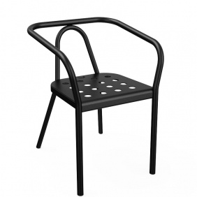 HELM - chaise