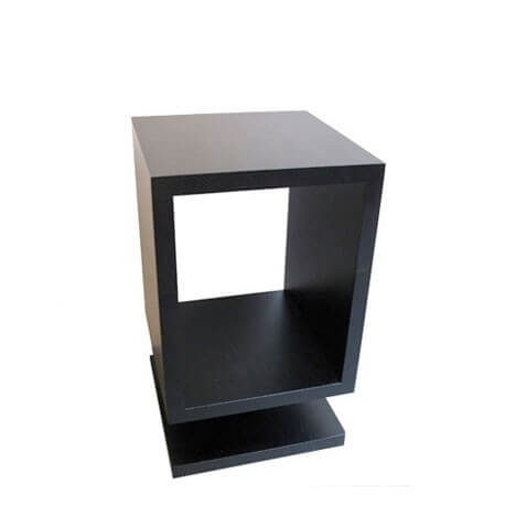 MARCEL - table d'appoint