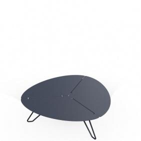 LOO - table basse