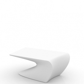 WING - table basse