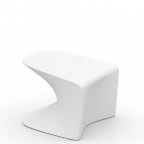 WING - tabouret