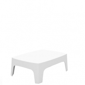 SOLID - table basse