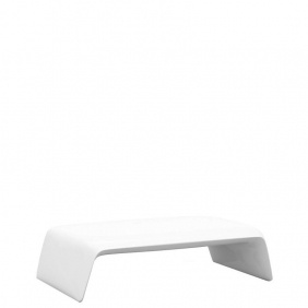 BLOW - table basse