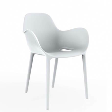SABINAS - chaise
