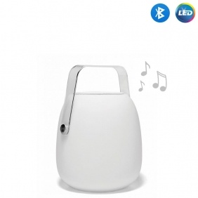 PIC.SOUND - enceinte bluetooth