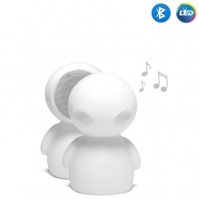 ET.SOUND - enceinte bluetooth