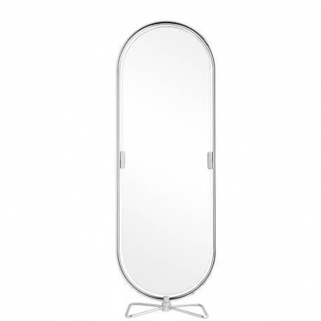 1-2-3 - miroir