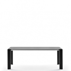 GRANDE ARCHE - table 220 x 100 cm