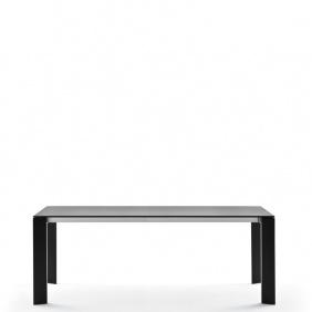 GRANDE ARCHE - table 220 x 100 cm