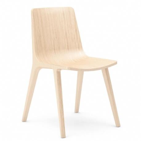 SEAME - chaise