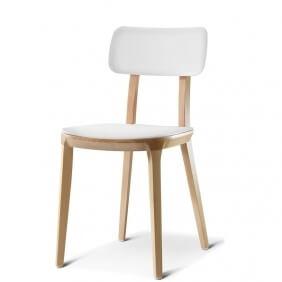 PORTA VENEZIA - 2 chaises