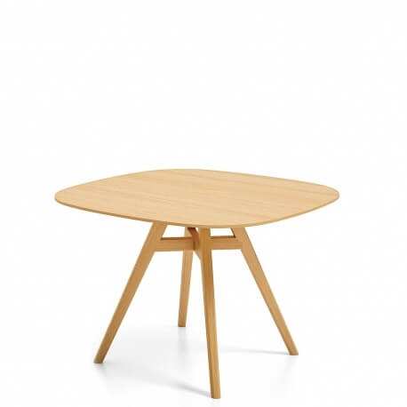 EMMA - table