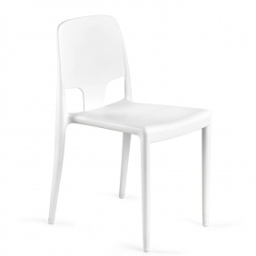 MARGOT - 2 chaises
