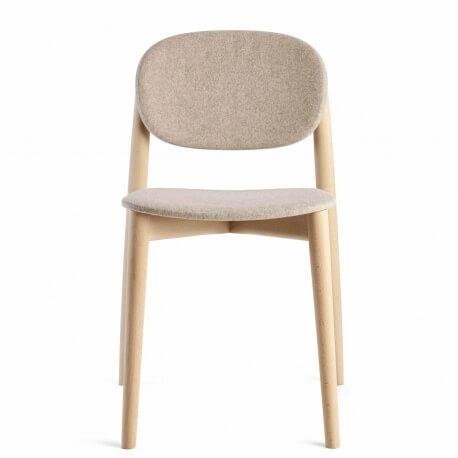 HARMO - chaise