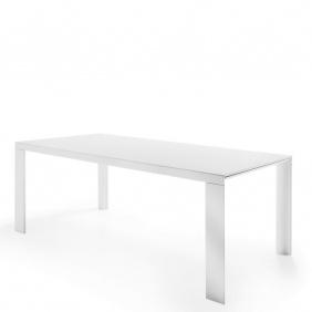Trensetter - table extensible