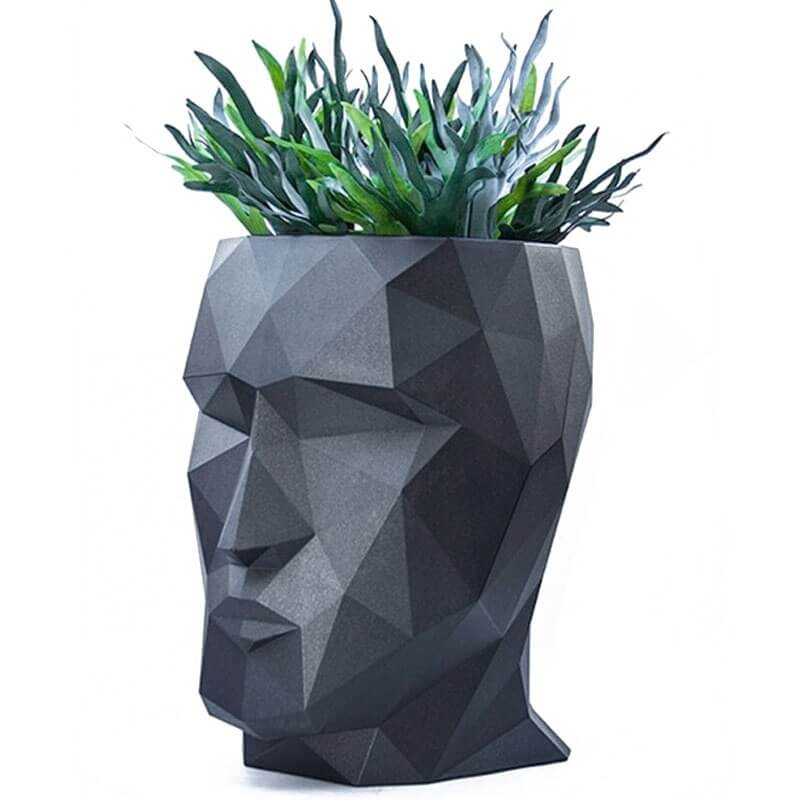 outstanding vases exterieurs design gallery simple design home. Black Bedroom Furniture Sets. Home Design Ideas