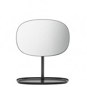 FLIP - miroir