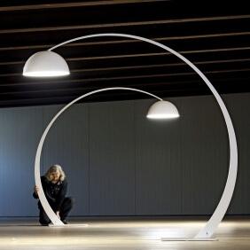 1962 - lampadaire