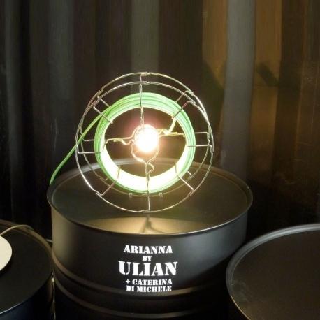 ARIANNA - lampe de table