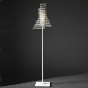 GROWN - lampadaire H197 cm
