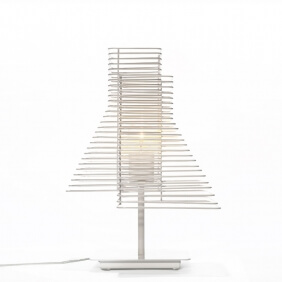 GROWN - lampe de table