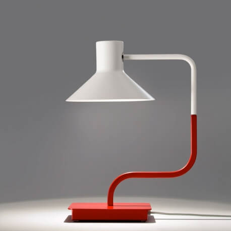 SISTER - lampe de table