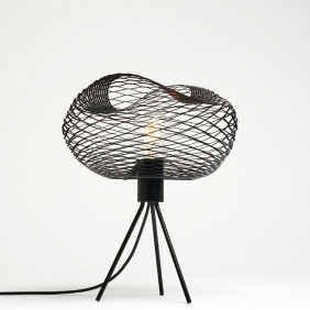 NET - lampe de table