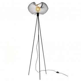 NET - lampadaire