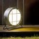 CANTIERE - lampe d'extérieur