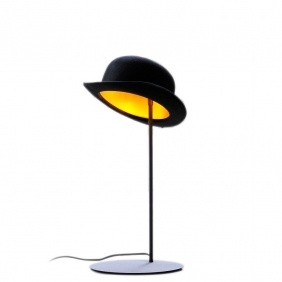 JEEVES - lampe de table