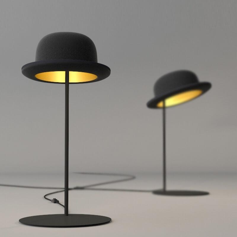 Jake Phipps Innermost Table De Jeeves Par Lampe W29DEHYI
