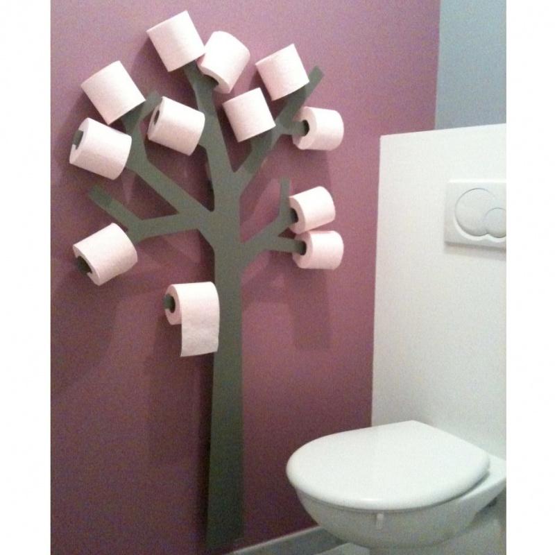 porte papier toilette pqtier marque presse citron. Black Bedroom Furniture Sets. Home Design Ideas