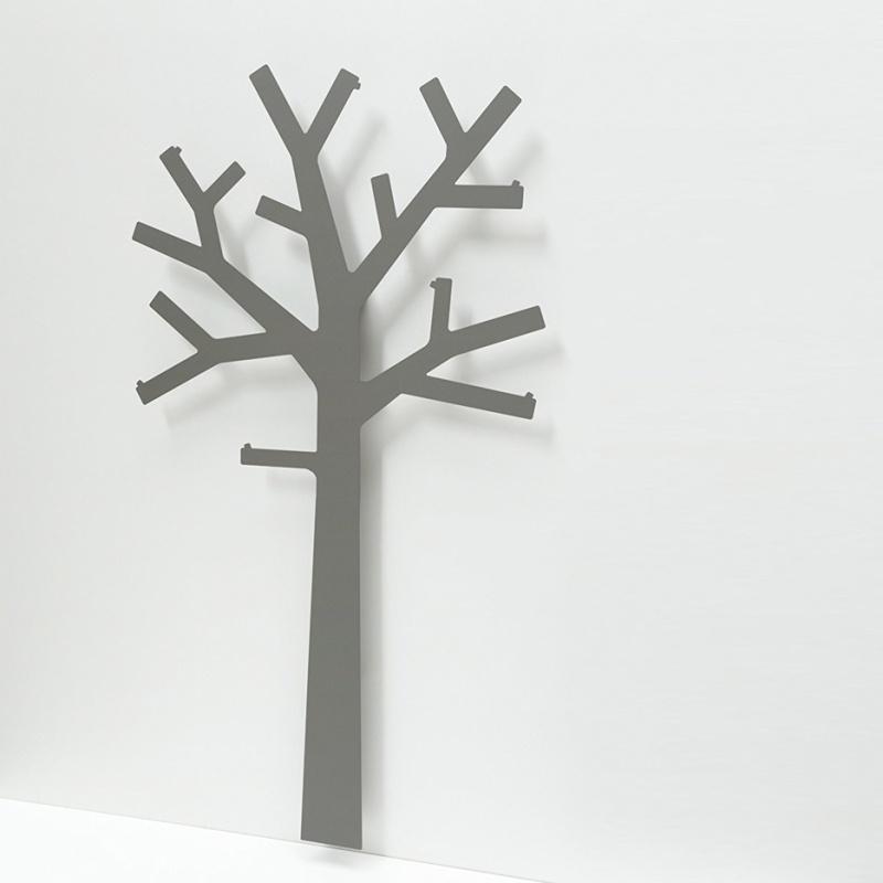 pqtier porte papier toilette par presse citron. Black Bedroom Furniture Sets. Home Design Ideas