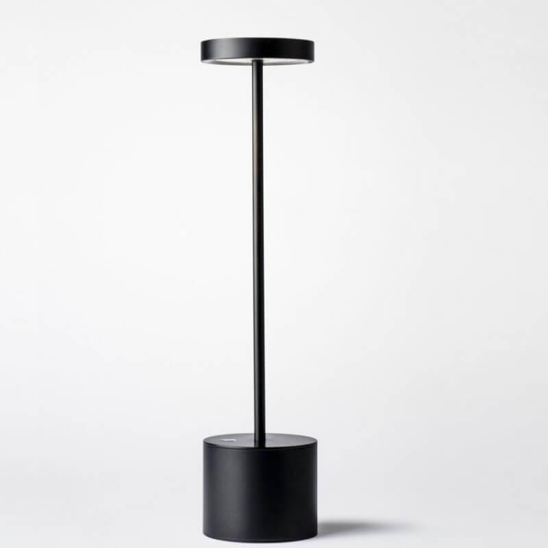 lampe luxciole lampe sans fil h cm with lampe trendy. Black Bedroom Furniture Sets. Home Design Ideas