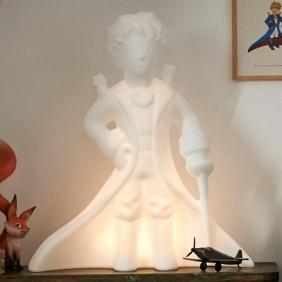 lampe LE PETIT PRINCE 60 cm