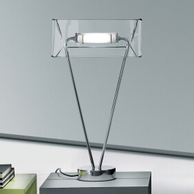 VITTORIA - lampe de table