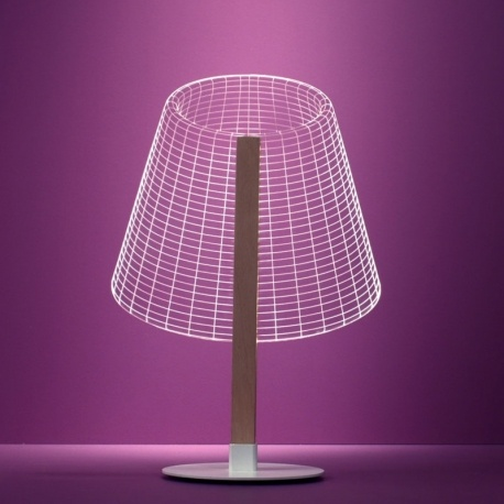 CLASSI - lampe leds