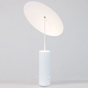 PARASOL - lampe de table