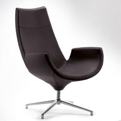 BEETLE - fauteuil rotatif