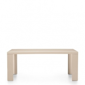 TRENDSETTER - table extensible